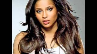 Ciara feat. Missy Elliot - 1,2 step.wmv