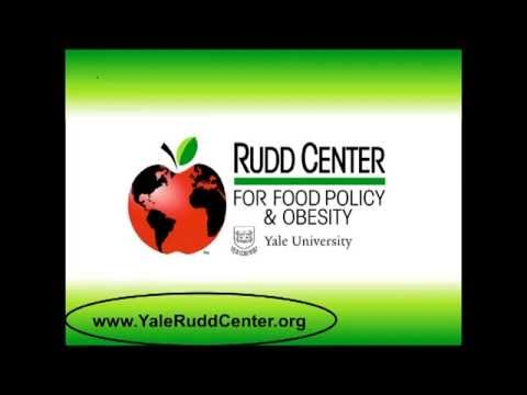 Food for Thought: Diet, Nutrition, and Policy