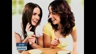 видео Как хранить зерновой и молотый кофе в домашних условиях