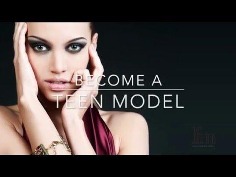 London Fashion Models