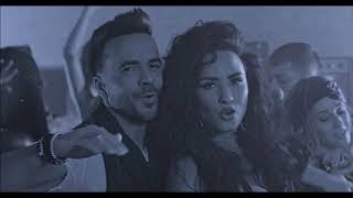 Luis Fonsi & Demi Lovato - Échame La Culpa (I-Mott vs Moto Blanco Radio Remix)