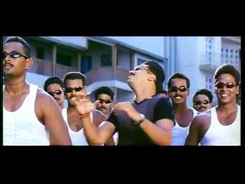 Oh penne thamizh vanavil tamil movie hd video song youtube.