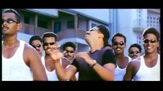 Velinattu Kaatru Vanavil Tamil Movie HD Video Song