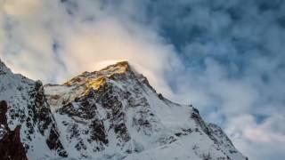 видео Как достичь своей цели, научившись переводить мечты в действия