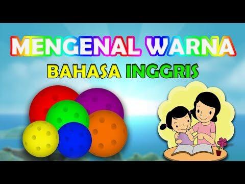 belajar-bahasa-inggris-macam-macam-warna-|-bahasa-indonesia
