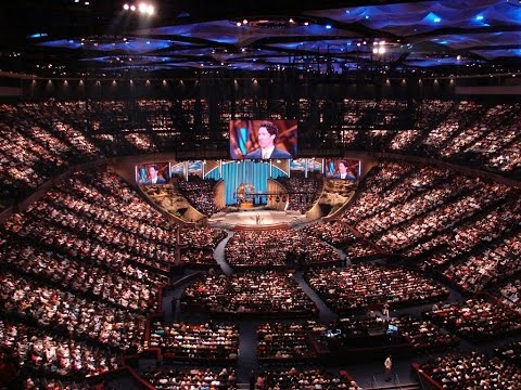 Hawaii Wants Taxpayers To Fund A Christian Megachurch