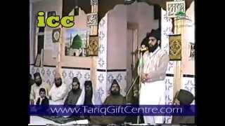 Qari Abdul Rasool Haqqani..Tilawat-e-Quran