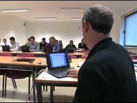 chambre belge des comptables de bruxelles pr sentation