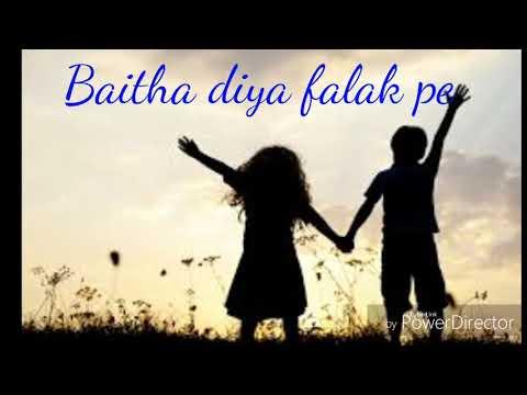 Yara teri yari,yagnesh creation,ringtone whatsapp status