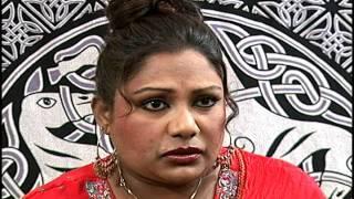 Riffat Sultana Salamat, Pakistani Sufi, wedding song