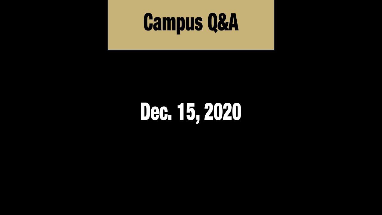Photos of Cu Boulder Spring 2021 Academic Calendar