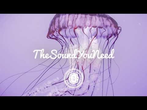 Beat Connection - So Good (Durante Remix)