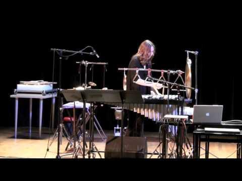 Comfort Dream Queen Memory performed by Melanie Sehman
