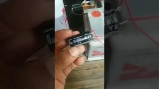 Download Video capacitor 16v 10000uf MP3 3GP MP4
