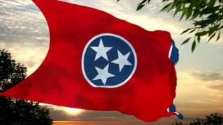 Tennessee* (USA / EE. UU.)