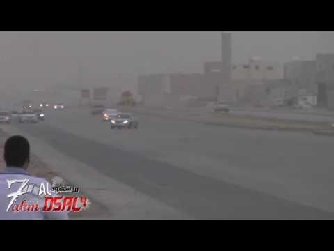 Car fight compilation arab masterboy drifting 2017