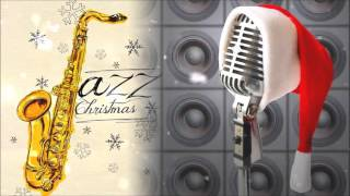 3 Hours - R&BSoul Christmas Holiday  Playlist