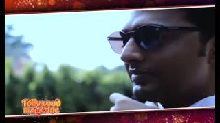 Champ  |  Dev  | Rukmini |  Chaamp  |  RAJ CHAKRABORTY  |  Bengali Movie