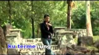 Mus May - Akan Ku Kenang (karaoke)