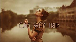 Deep House Mix July 2019 - Roiw72 - One Way Trip