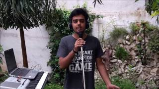 tere-sang-yara-atif-aslam-rustom---vocal-cover-by-satyam-dixit
