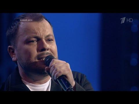 Я. Сумишевский - У беды глаза зеленые (Три аккорда) - Простые вкусные домашние видео рецепты блюд