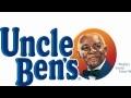 Mates Prank I Andrews Uncle Ben Prank Call