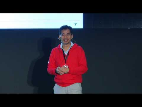 Shaping the future of telcos towards digital: Mohd Khairil Abdullah, Axiata Digital - WD SEA 2017