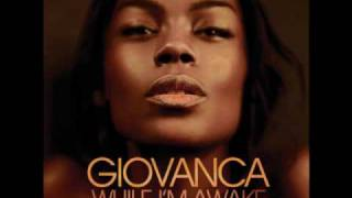 Watch Giovanca Hungry video