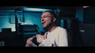 Danny Boy - Fjala Hip-Hop 2