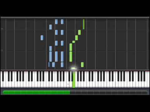 (How to Play) Gong Xi Fa Cai (恭喜恭喜 Chinese New Year Song) on Piano (30%)