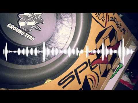 Spekti - Juna feat. Tasis (BassBoosted)
