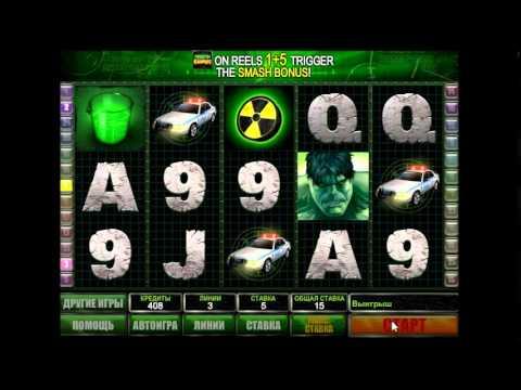Fruitilicious игровой автомат