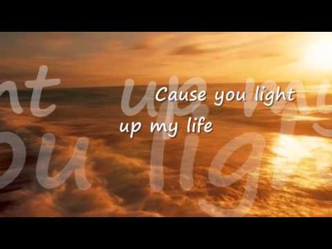 You Light Up My Life by Debbie Boone - YouTube