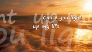 You Light Up My Life by Debbie Boone