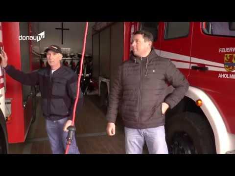 Verschärfte Vorschriften – Feuerwehrgerätehäuser im Landkreis Deggendorf im Check