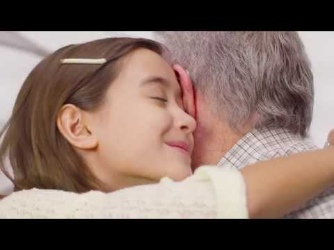 Affinity ENT Clinic: Hearing Aid