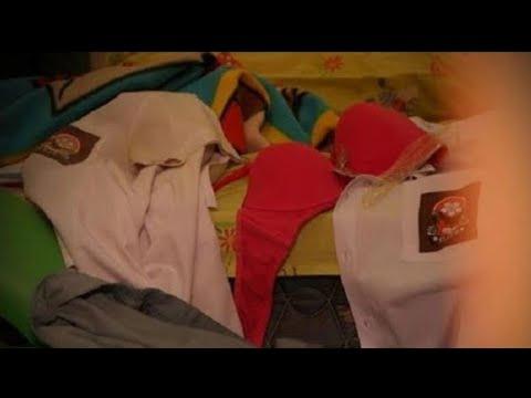 FILM ASIAN (jepang) ROMANTIS TERBAIK || SUBT INDO