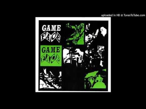Gameface - Puzzle