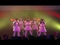 アイドル甲子園FESTIVAL2016 20160321 デビルアンセム Devil ANTHEM.