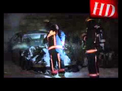 Fatih'te 7 araç kundaklandı | Haber Delisi
