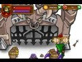 Dungeon Rampage Arena Wall Hack With Cheat Engine ( July 2013 )