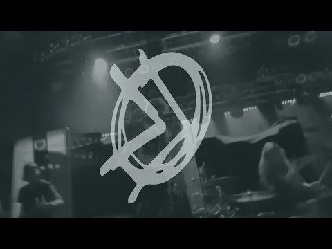 Dangerkids | Blacklist | LYRIC VIDEO