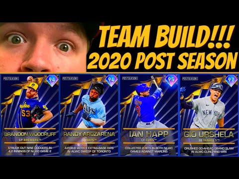 ian happ goes crazy brandon woodruff rakes is randy arozarena a star mlb the show 20 youtube ian happ goes crazy brandon woodruff rakes is randy arozarena a star mlb the show 20