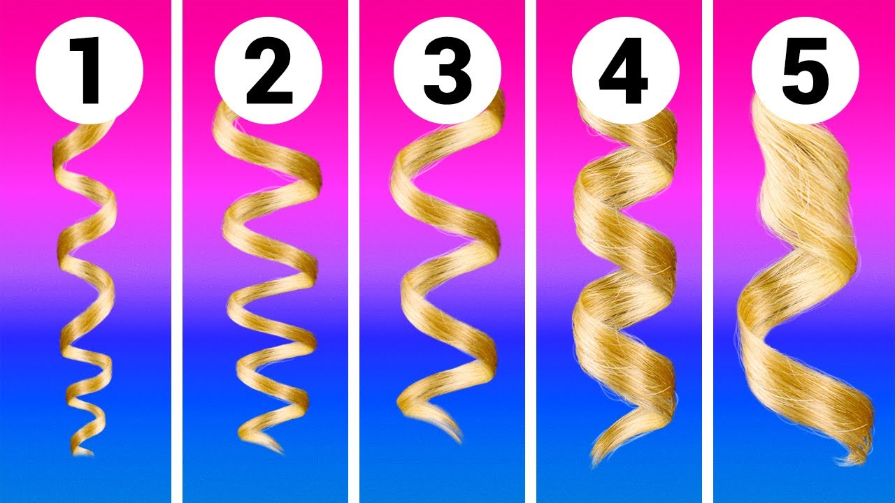 36 CÁCH ĐỘC ĐÁO ĐỂ TỰ TẠO KIỂU TÓC | Tổng quát những thông tin nói về tóc xoăn nam ngắn chuẩn nhất
