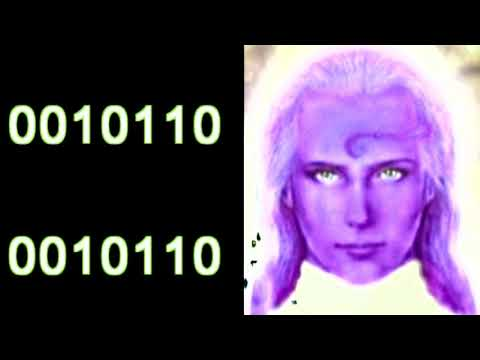 """Ashtar """"We can Build it January 31"""""""