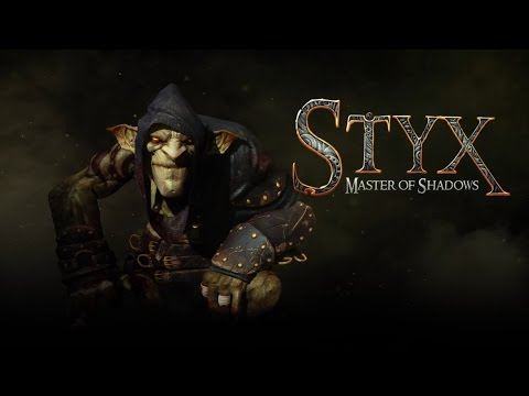 Styx The Architect (3)