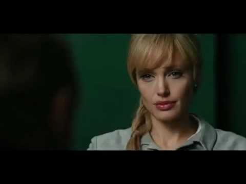Salt Trailer 3(HD)