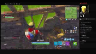 Fortnite AWA Chya 3000 V__buks hack