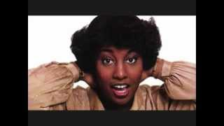 Cheryl Lynn  -  Keep It Hot